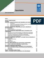 SP_Nota de Practica_Desarrollo de Capacidades