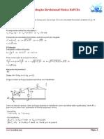 ResoluçãoFisEsPCEx.pdf