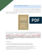 (526351387) 3 Funcionario Público y Carrera Funcionaria