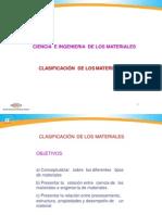 materiales1 - 2