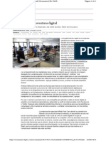 Cómo Abordar La Aventura Digital