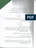 Scan 0017 informe n7 de laboratorio de fisica 1