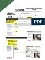 Ta-2015-1 Historia Contemporánea - Der- Modulo i