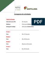 Cronograma_ actividades_educaplay