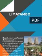 Presentacion-Limatambo