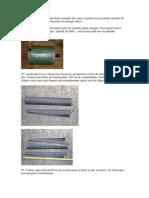 gerador eolico.pdf