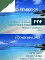 171896829-Expo-Bioconstrucciones.pdf