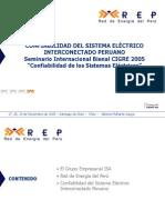Confiabilidad de Sistemas Electricos-ok 1