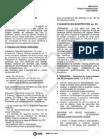 033_2013_04_02_MPU_2013___ANALISTA_PROCESSUAL___BASICOS_E_ES_Direito_Constitucional__Espelhar_no_1954__040213_MPU_DIR_CONST_AULA_07.pdf