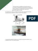 practica de biofisica 6.docx