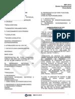 233_2013_03_27_MPU_2013___ANALISTA_PROCESSUAL___BASICOS_E_ES_Direito_Constitucional__Espelhar_no_1954__032713_MPU_DIR_CONST_AULA_05.pdf