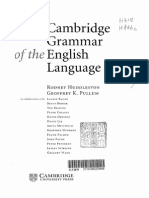 a university grammar of english pdf free download