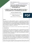 A IMPORTÂNCIA DA MUSICALIZAÇÃO NA EDUCAÇÃO INFANTIL E NO ENSINO FUNDAMENTAL.pdf