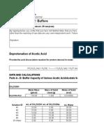 chem152 buffers report 011215 (2)