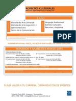 Proyectos_Culturales_-_2015