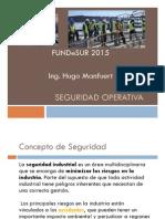Seguridad Operativa.pdf