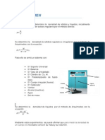 informe 6 de biofisica.docx