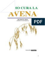 139362715 Como Cura La Avena PDF (1)