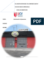 Proyecto Don Tito