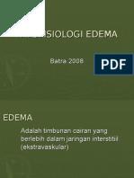 05- EDEMA