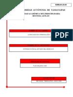 Introduccion Al Estudio Del Derecho(1)