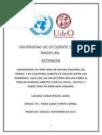 Eutanasia Investigacion..docx