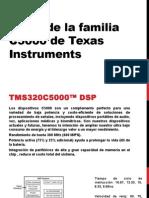 DSPs_C5000