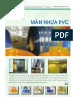 to-roi-man-nhua-PVC