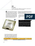 Unidad 3 - Microprocesador