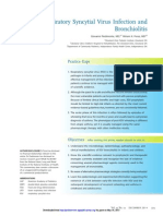 Pediatrics in Review 2014 Piedimonte 519 30