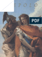 The Metropolitan Museum Of Art New York - Giambattista Tiepolo.pdf