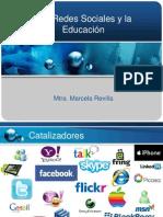 RedesSociales_Educación