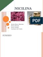 Penicilina.pptx