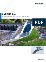 oi-atro-hydrodynamic-screws-en.pdf