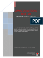apostila-autocadbasico-2013-140910090601-phpapp02.pdf