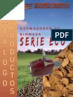 Catalogo Quemadores Eco(1)