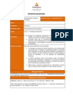 ROTEIROS_RDE_CCO2_Economia_Teleaula_1_Tema_1.pdf