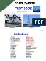 trimaran Study Book 2012.pdf