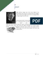 Frank Lloyd Wraith Biography