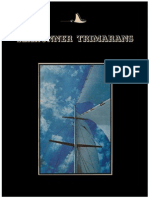 Searunner Trimarans.pdf