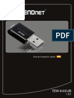 SP_Web_TEW-648UB(1.03)