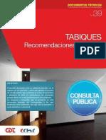 Tabiques Compilado Final 2014-11-09