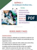 02 Acidos Bases Sales v2 PDF