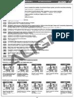 Helipal Align 3gx Manual