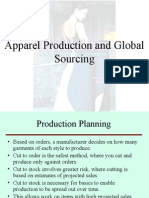 apparelproductionandsourcong-130905001758-