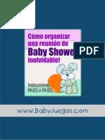 pasoapaso_babyshower