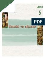 Clase 05 ELASTICIDAD OFERTA.pdf
