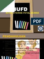 148132437-Ppt-Iufd-Kelompok-11-Dan-12