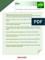 Politica Ambiental de SEES (1)