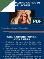 seminário+-+Popper.ppt